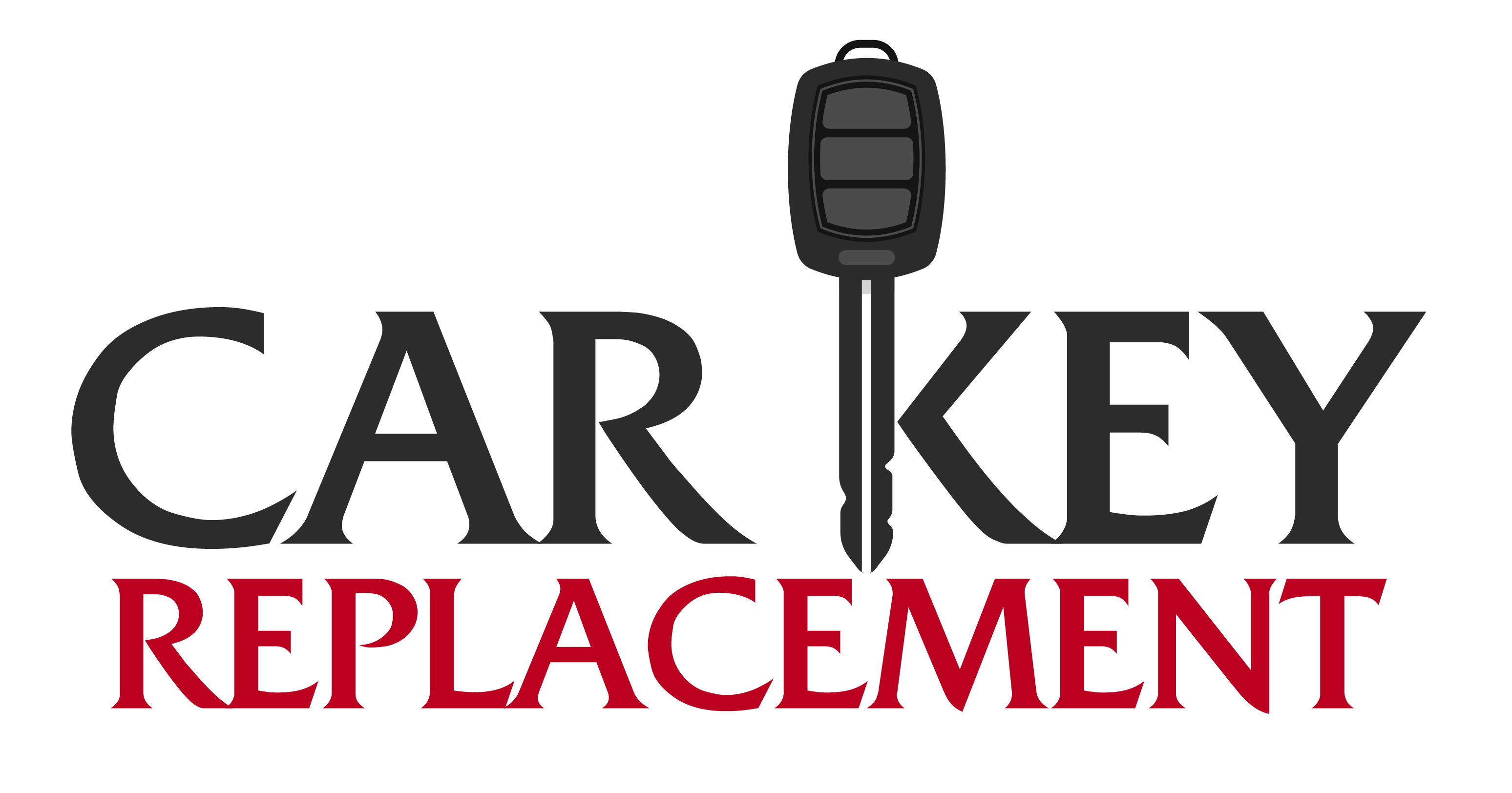 Car Key Replacement Seattle