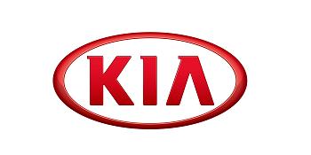 Kia Car Key Replacement.